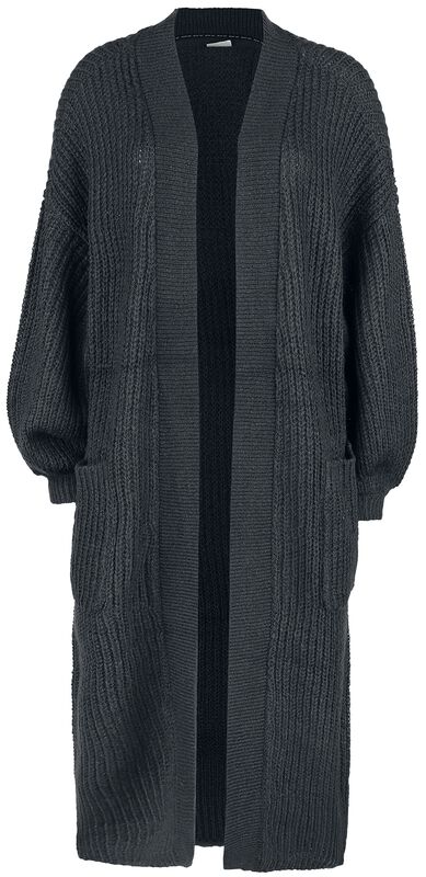 Ollie Knit Cardigan