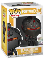 Black Knight vinylfigur 426
