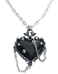 Witches Heart