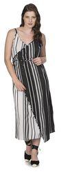 Spots & Stripe Dream Dress