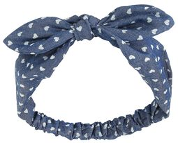 b90e7f0808fc Köp Hårband billigt online | EMP Merchshop