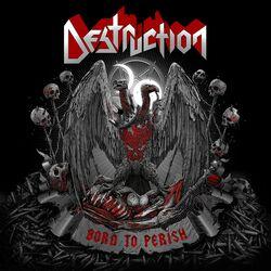 Born to perish