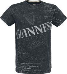 Guinness 1759
