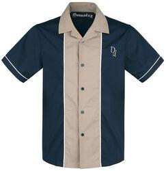 DD Bowling Shirt