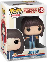 Season 3 - Joyce vinylfigur 845