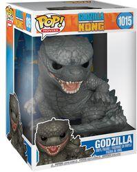 Godzilla (Jumbo Pop!) vinylfigur 1015