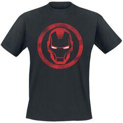 bbb1e3303698 Köp Iron Man-Kläder online | EMP Fanshop