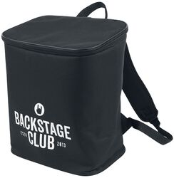 Backstage Club - Kylryggsäck