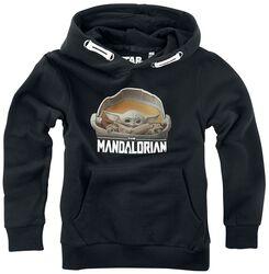 The Mandalorian - The Child (Baby Yoda) - Grogu