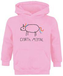 Köp Baby-   Barnkläder billigt online  d30308c319e12