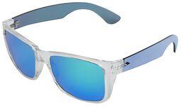 110 Sunglasses