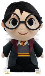 Harry Potter (SuperCute) ca 38 cm