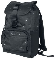XIX Backpack
