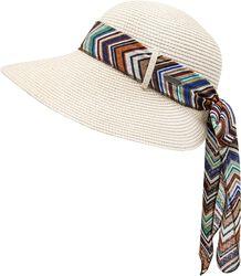 Naples Hat