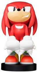 Cable Guy - Knuckles