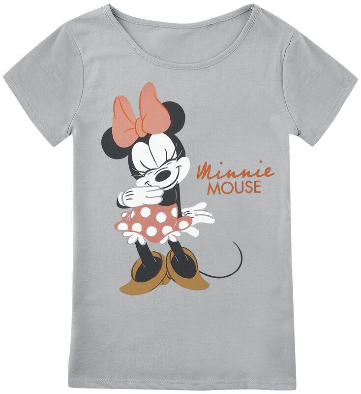 Mimmi Pigg Minnie Mouse