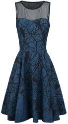 Renwick Dress