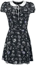 Elspeth Mini Dress