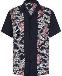 Japanese Koi Shirt