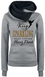 Tingeling - Keep On Sparkling