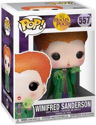 Winifred Sanderson vinylfigur 557
