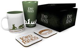 Fellowship - Gift Box