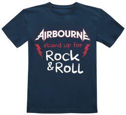 Kids - Rock & Roll