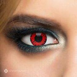 Chromaview Twilight Volturi