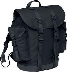 BW Jägar-ryggsäck