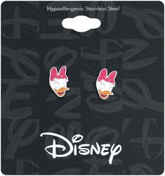 Disney by Couture Kingdom - Daisy Duck