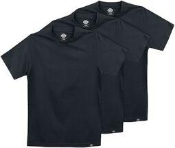 Dickies T-shirt 3-pack