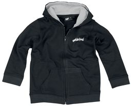 Köp Babykläder billigt online  e0306f2896310