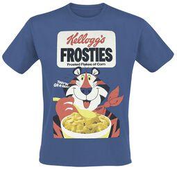 Frosties