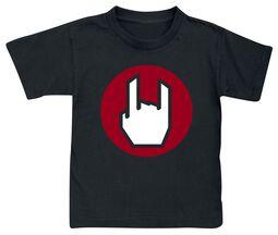 4031c256f110 Köp Babykläder billigt online | EMP Merchshop