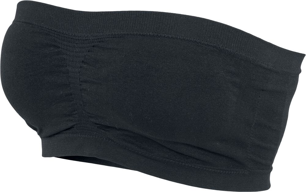 Ladies Pads Bandeau