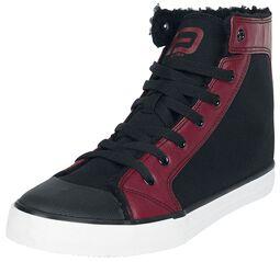 Fodrade sneakers
