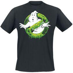 I Ain't Afraid Of No Ghost