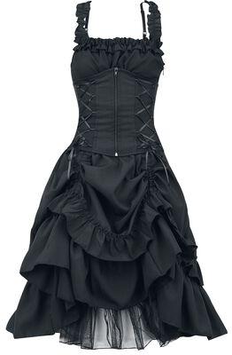 Soul Dress