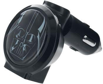 Darth Vader - Laddare