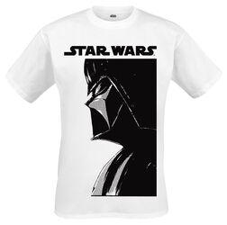 Vader Profile