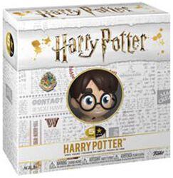 5 Star - Harry Potter (Herbology)