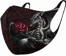 Dragon Rose
