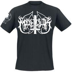 Marduk Legion