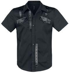 Axl Shirt