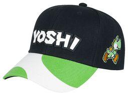 Yoshi - för barn