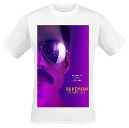 Bohemian Rhapsody - Fearless