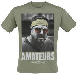 Walter Sobchak - Amateurs