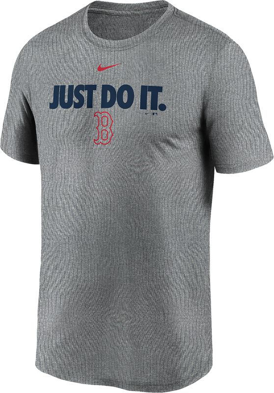 Nike - Boston Red Sox