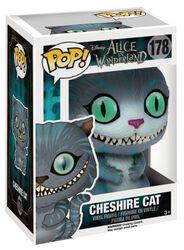 Cheshire Cat vinylfigur 178