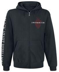 Black Heart Rebellion